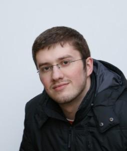 Sergiu Longodor
