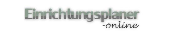 Einrichtungsplaner-online.de - kostenloser Einrichtungsplaner