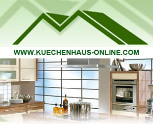 Kuechengeraete - online kaufen