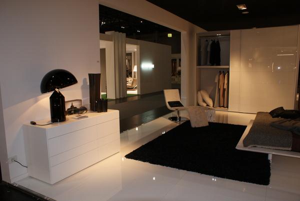 wohnen und interieur 2010 r ckblick und impressionen teil 2 einrichtung und m bel. Black Bedroom Furniture Sets. Home Design Ideas