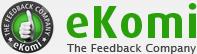 ekomi - Kundenmeinungen