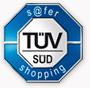 siegel teaser - TÜV