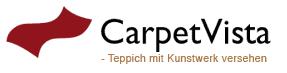 Carpetvista-logo
