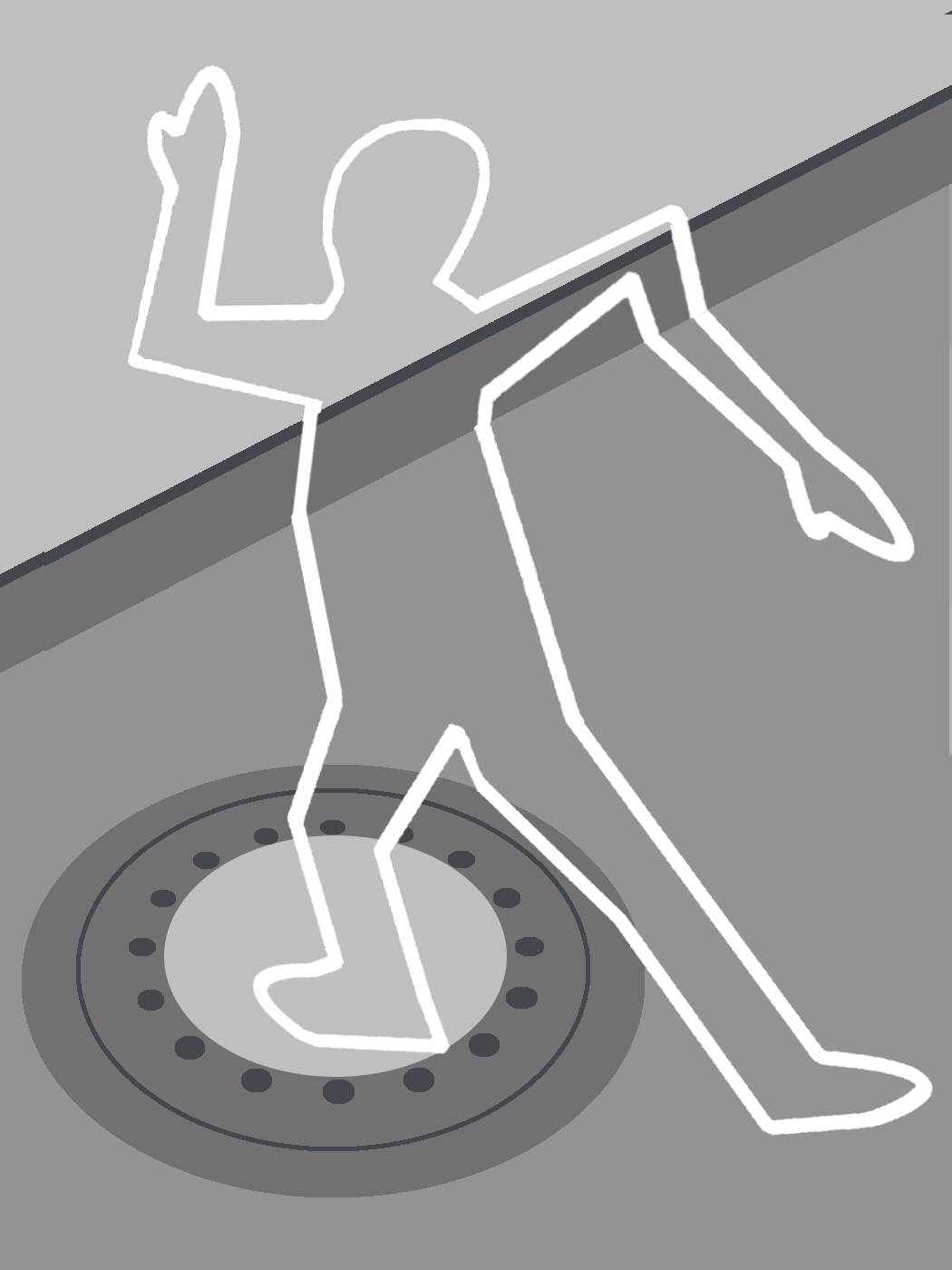 Meine Vorschläge für CarpetVista – Teppichdesign