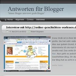 Blogger_interview_Einrictung_und_moebel