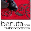 benuta - Designerteppiche online