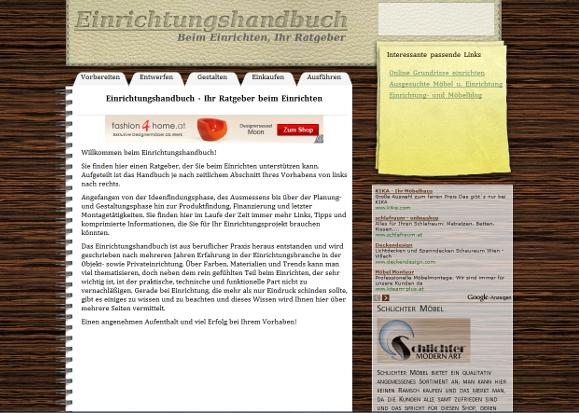 Handbuch-Einrichtung-Screenshot