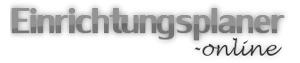 Handgezeichneter Einrichtungsplaner online