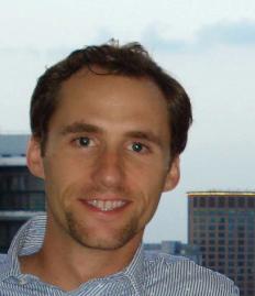 Ulrich Gersch - Mitgründer von avandeo