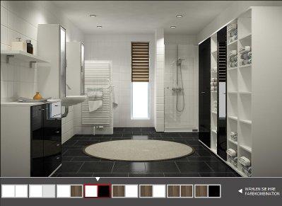 jana camb m bel aus deutschland sofort lieferbar einrichtung und m bel. Black Bedroom Furniture Sets. Home Design Ideas