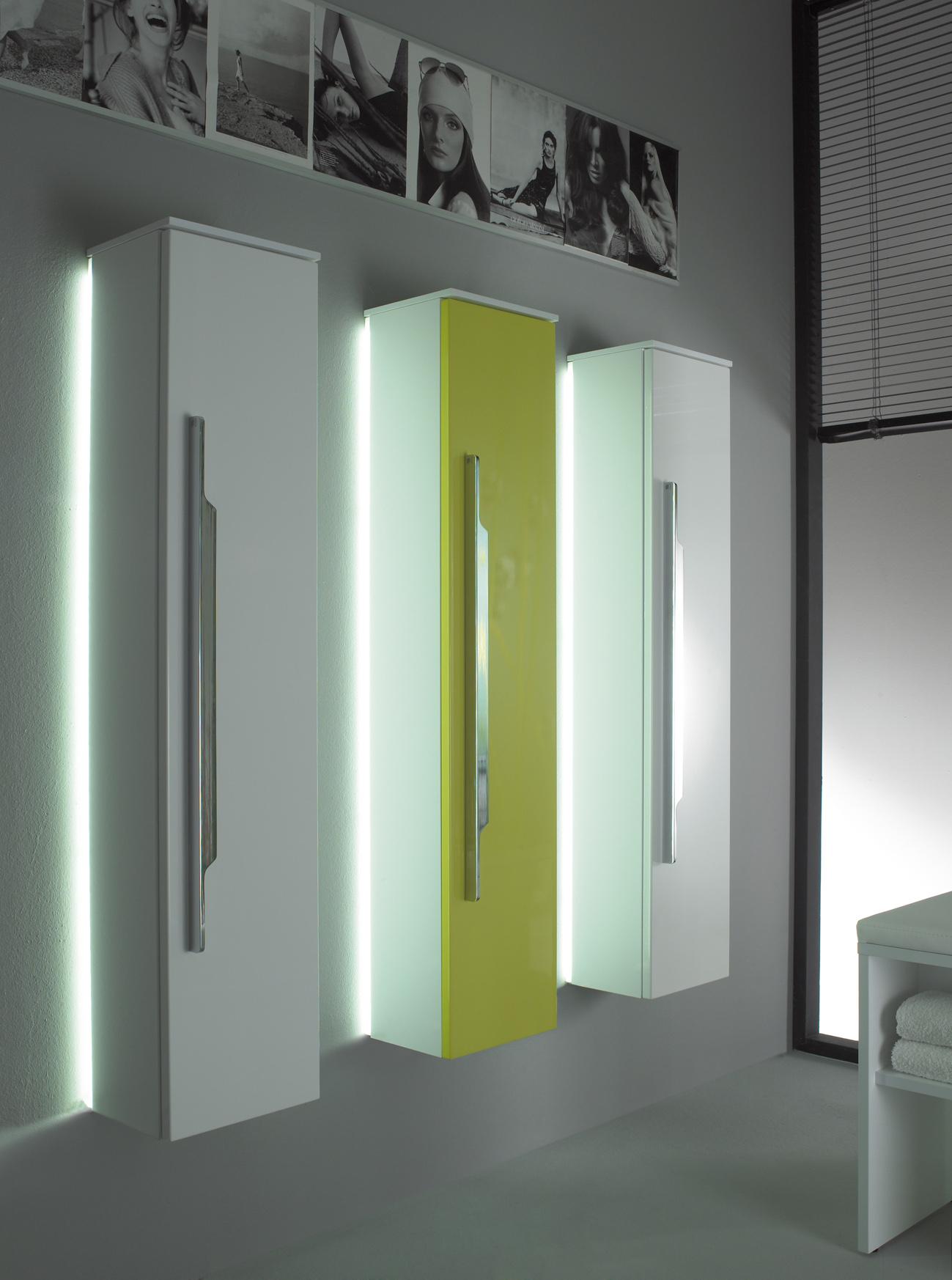 neues bei einrichtungs und m belshops einrichtung und m bel. Black Bedroom Furniture Sets. Home Design Ideas