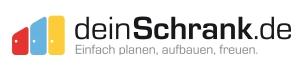 deinschrank-logo