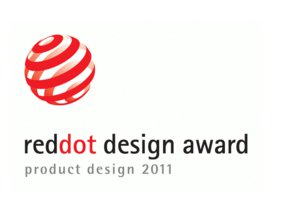 red_dot_design_award_2011